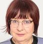 Thea Payome, Chefredakteurin