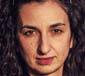 Dr. Irene-Angelica Chounta