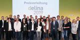delina-Gewinner 2019