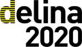 delina 2020