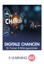 Digitale Chancen