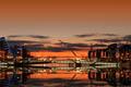 Dublin 'Silicon Docks'