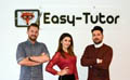 Easy-Tutor-Team