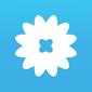 Ed-App Icon