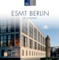 ESMT at it's glance