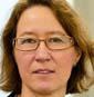 Prof. Dr. Ulrike Cress. IWM