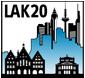 LAK20