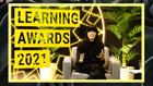 Learning Awards 2021