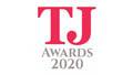 TJ Awards