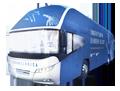 Digitalisierungsbus