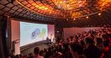 tts-Forum 2020