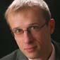 Volker Gries