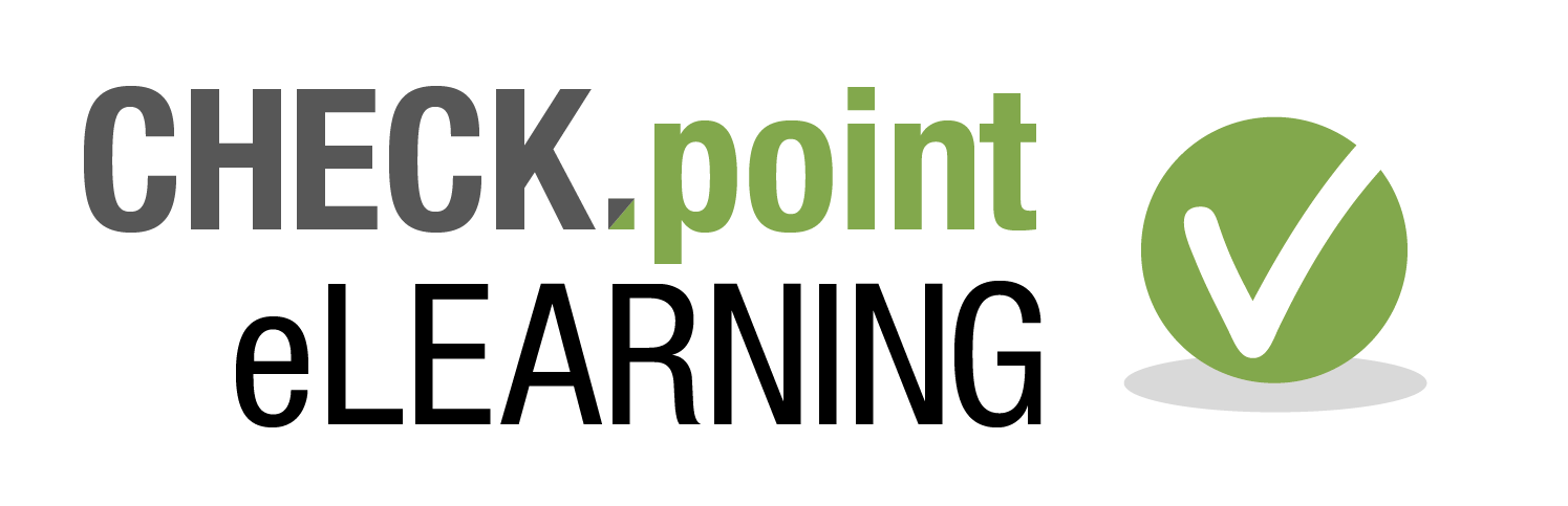CHECK.point-elearning